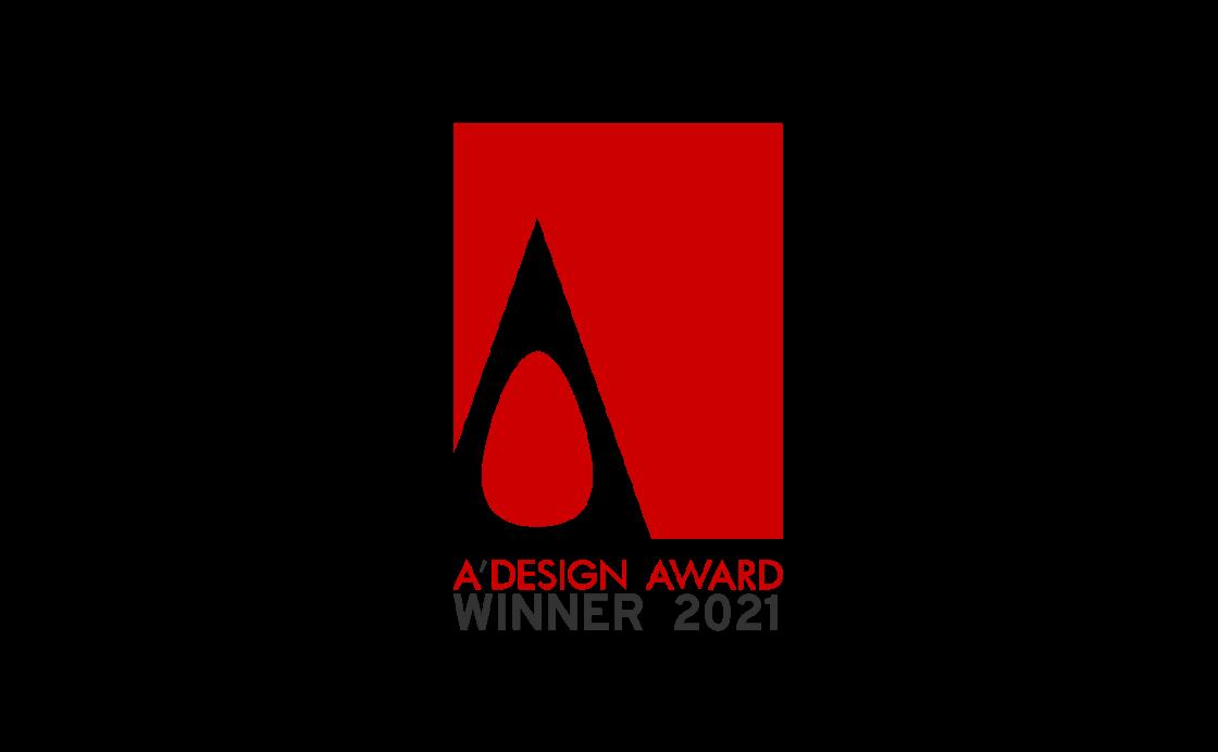 awords-adesign2021
