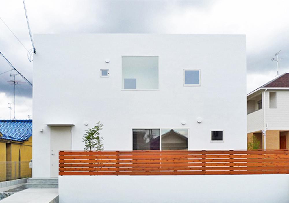 HACOLABO-image
