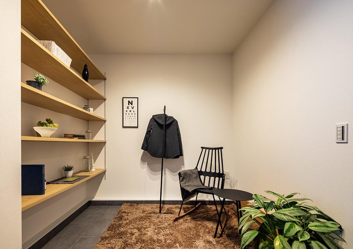 livingshowroom3