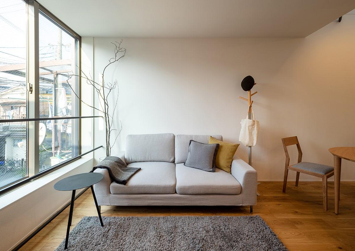 livingshowroom7