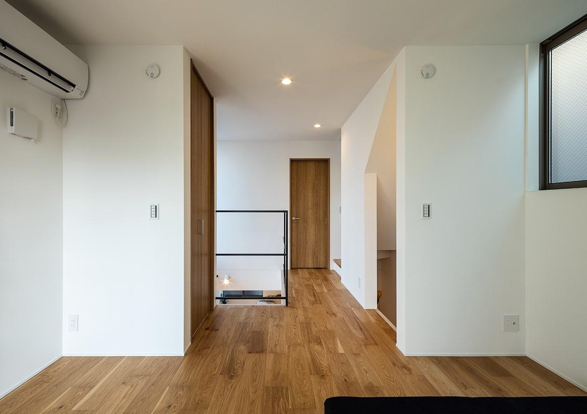 livingshowroom9