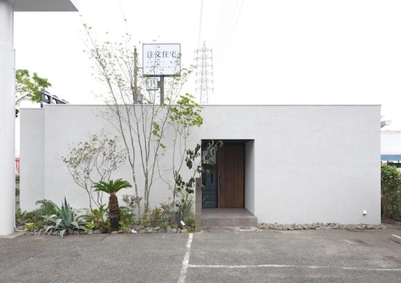 modelhouse11