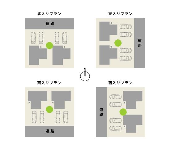 unicube_haichi