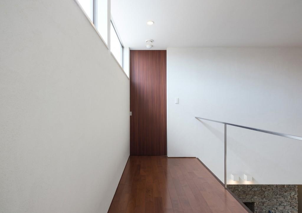 https://www.advance-architect.co.jp/works/2007/05/kst/