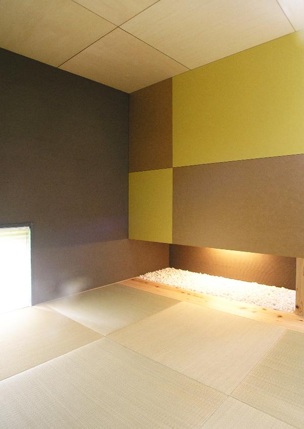 https://www.advance-architect.co.jp/works/2007/07/skt/