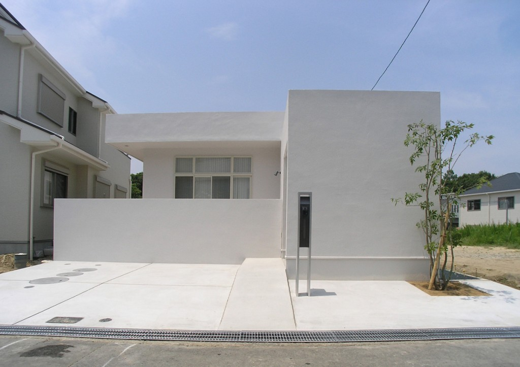 https://www.advance-architect.co.jp/works/2008/07/skf/