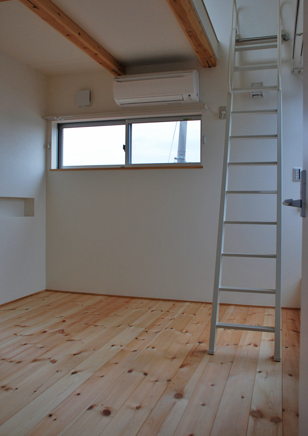 https://www.advance-architect.co.jp/works/2008/08/kgf/