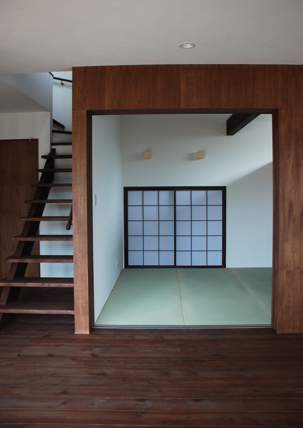 https://www.advance-architect.co.jp/works/2008/12/ihi/