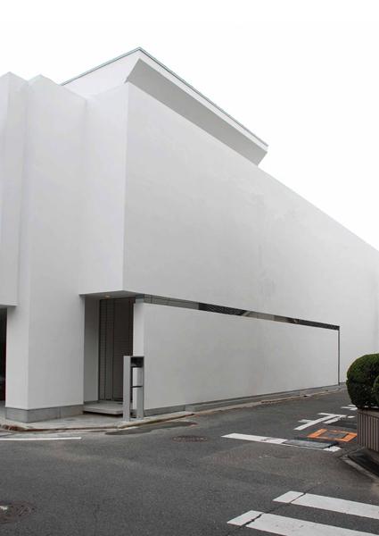 https://www.advance-architect.co.jp/works/2009/03/ist/