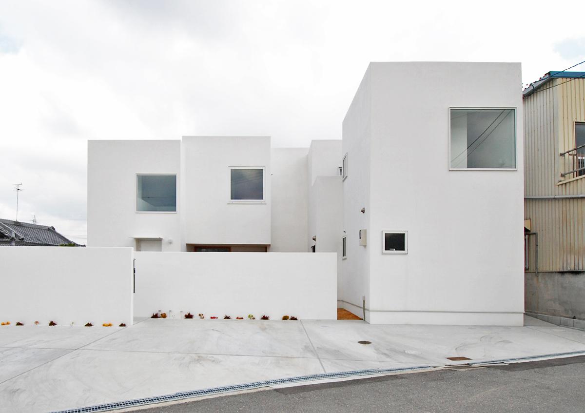 https://www.advance-architect.co.jp/works/2009/04/kko/