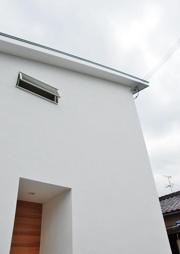 https://www.advance-architect.co.jp/works/2009/08/kkt/