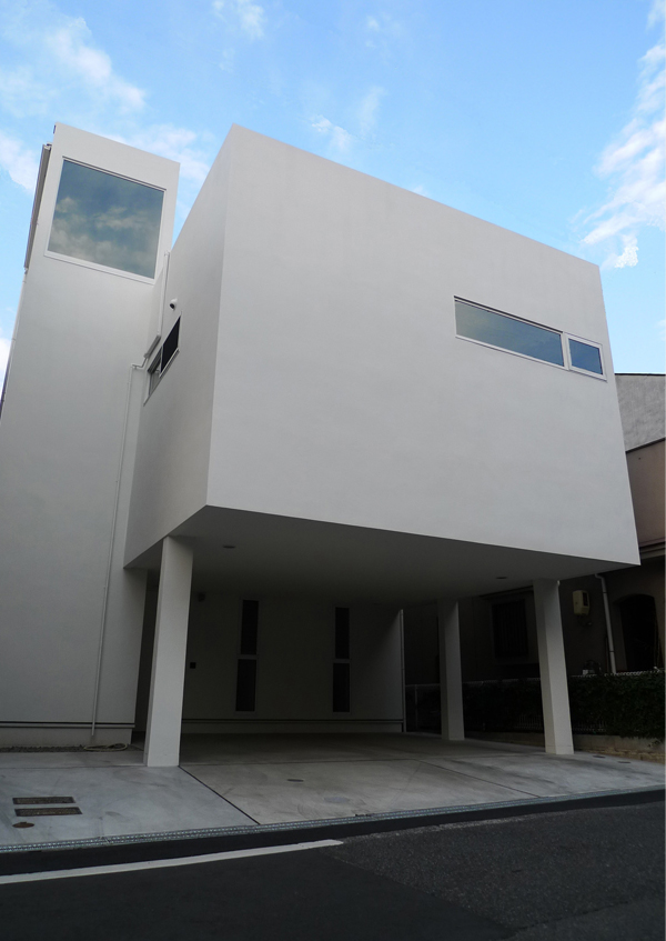 https://www.advance-architect.co.jp/works/2009/09/ksn/