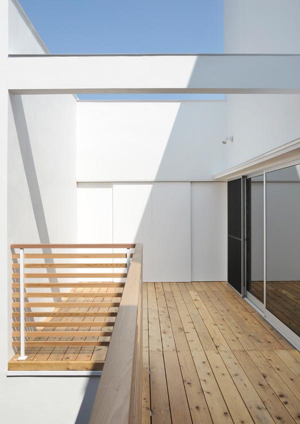 KSN_04_balcony