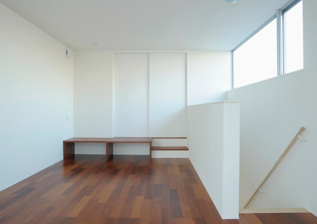 KSN_06_bedroom