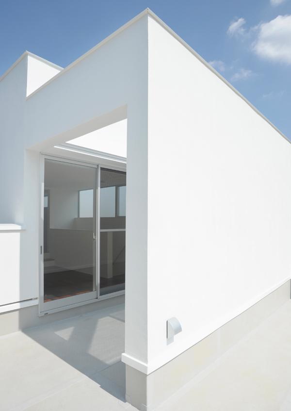 KSN_08_balcony