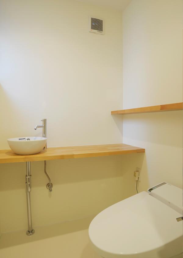 KSN_11_toilet
