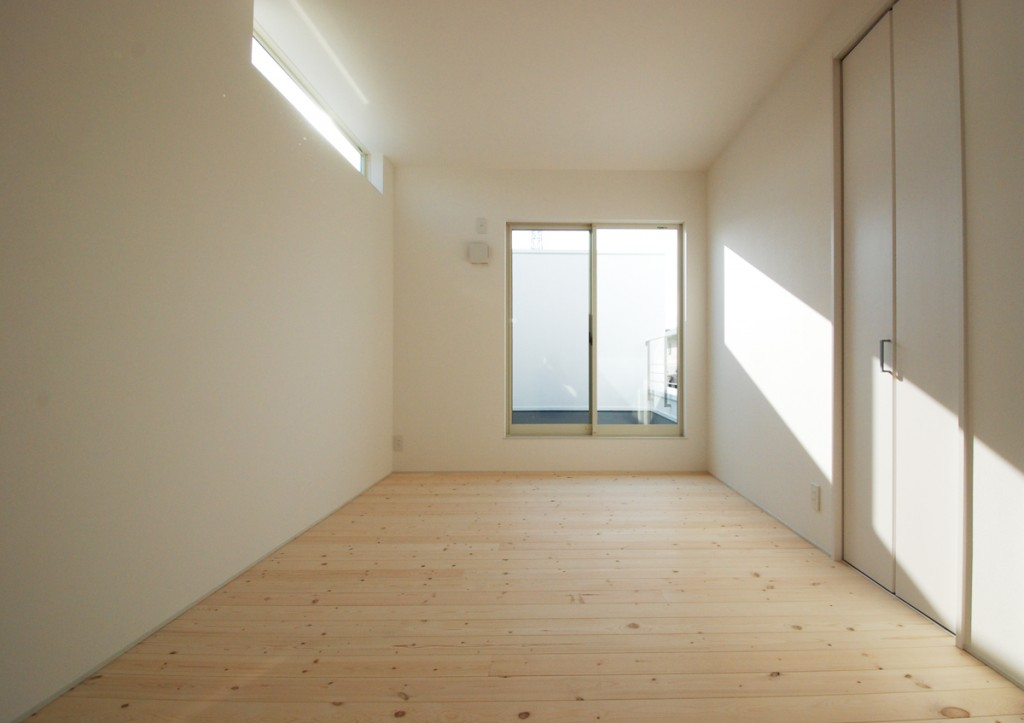 https://www.advance-architect.co.jp/works/2010/01/imt/