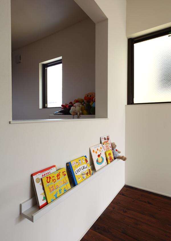 https://www.advance-architect.co.jp/works/2010/01/kty/