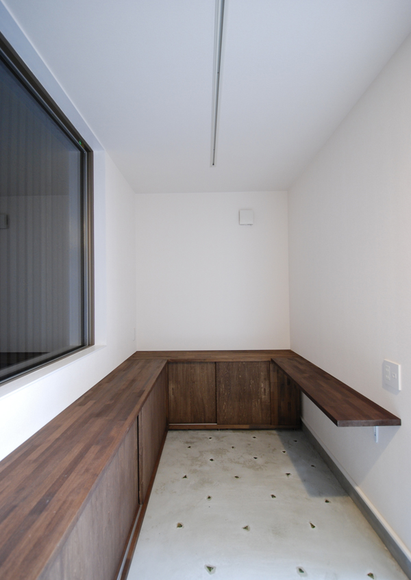 https://www.advance-architect.co.jp/works/2010/01/mks/
