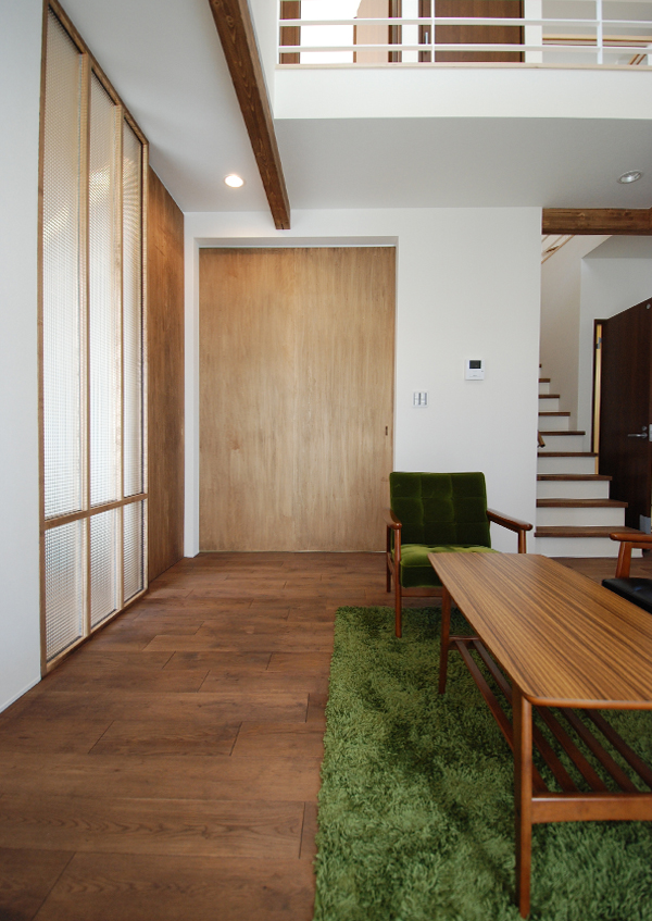 https://www.advance-architect.co.jp/works/2010/04/kmy/