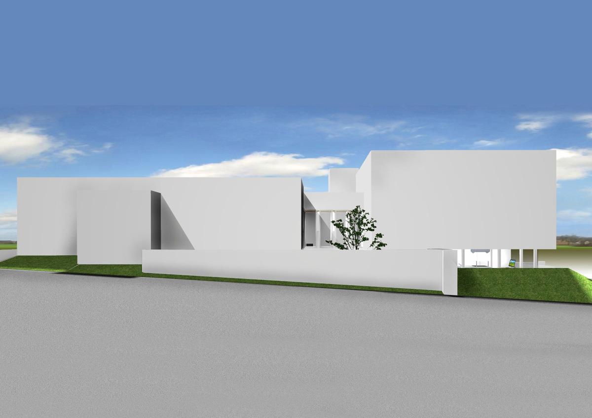 https://www.advance-architect.co.jp/works/2010/05/architecture-001/