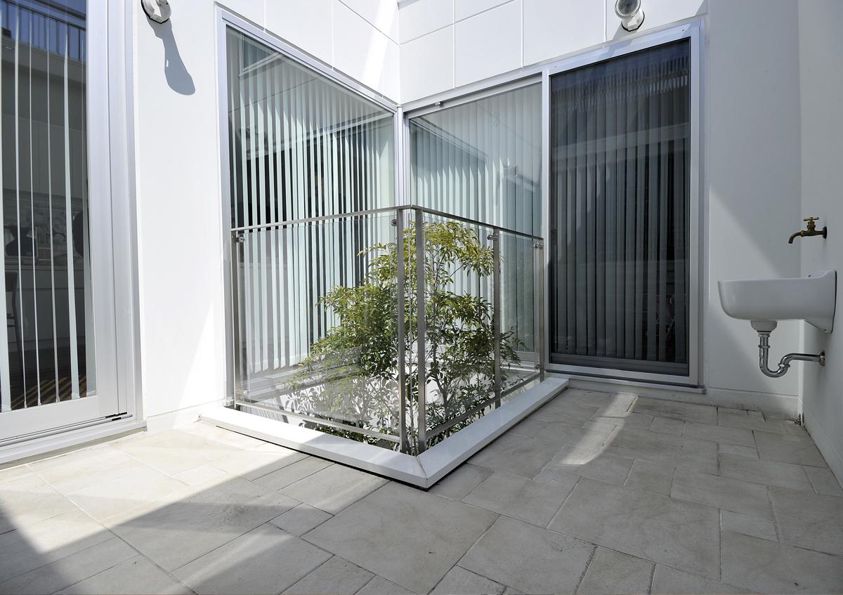 https://www.advance-architect.co.jp/works/2010/11/skk-2/
