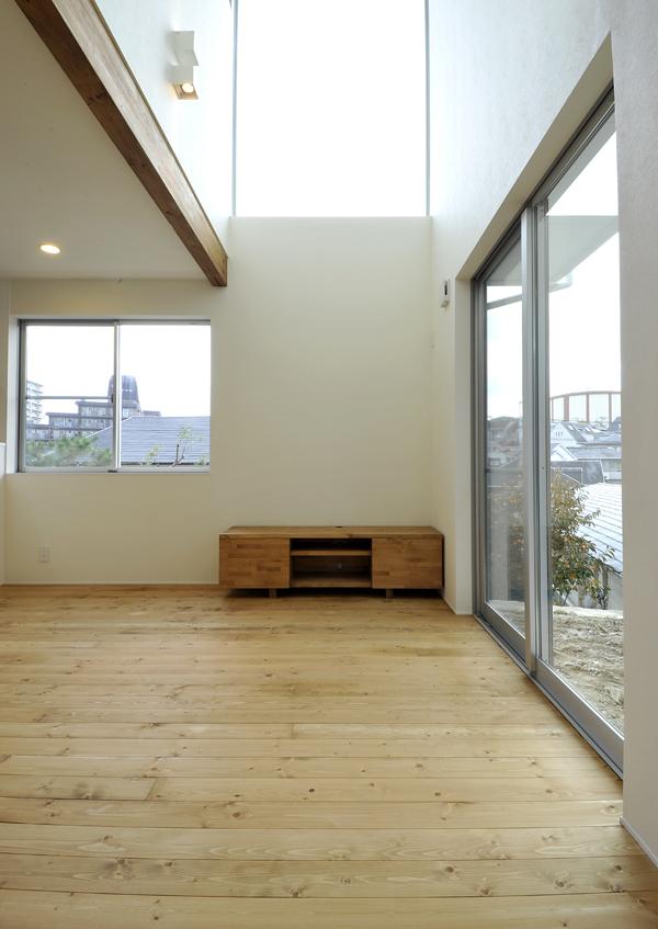 https://www.advance-architect.co.jp/works/2010/11/ssm/