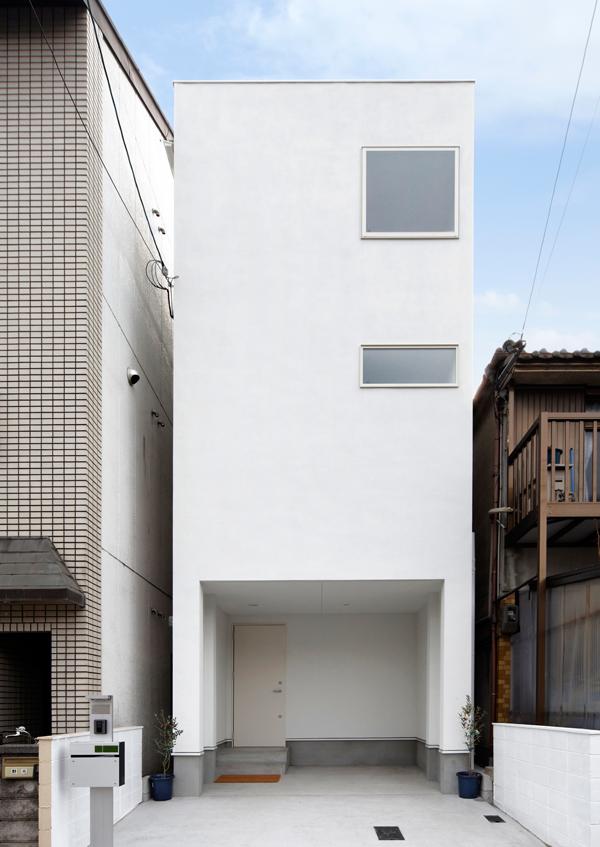 https://www.advance-architect.co.jp/works/2010/11/tmn/