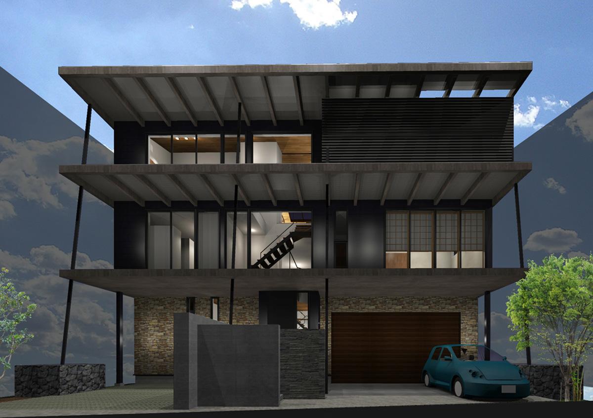 https://www.advance-architect.co.jp/works/2013/01/architecture-002/