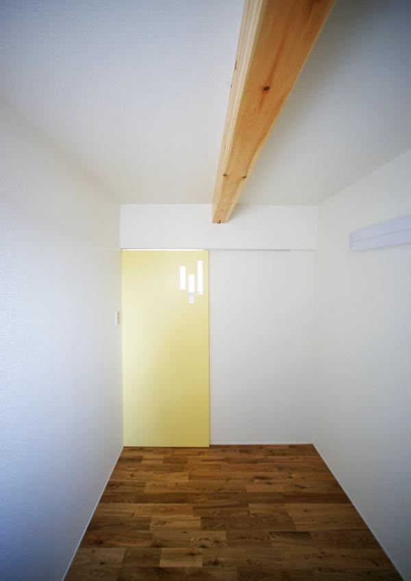 https://www.advance-architect.co.jp/works/2011/03/koi/