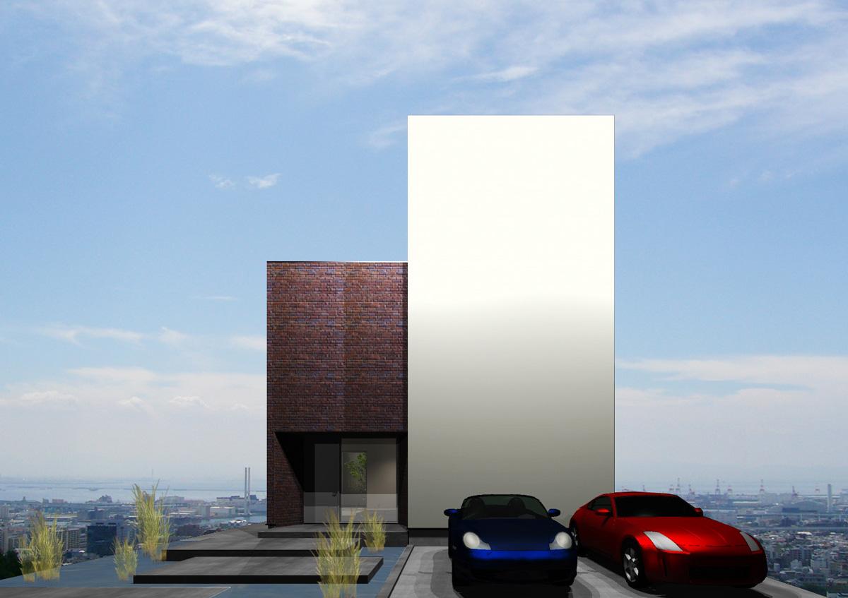 https://www.advance-architect.co.jp/works/2013/01/architecture-004/