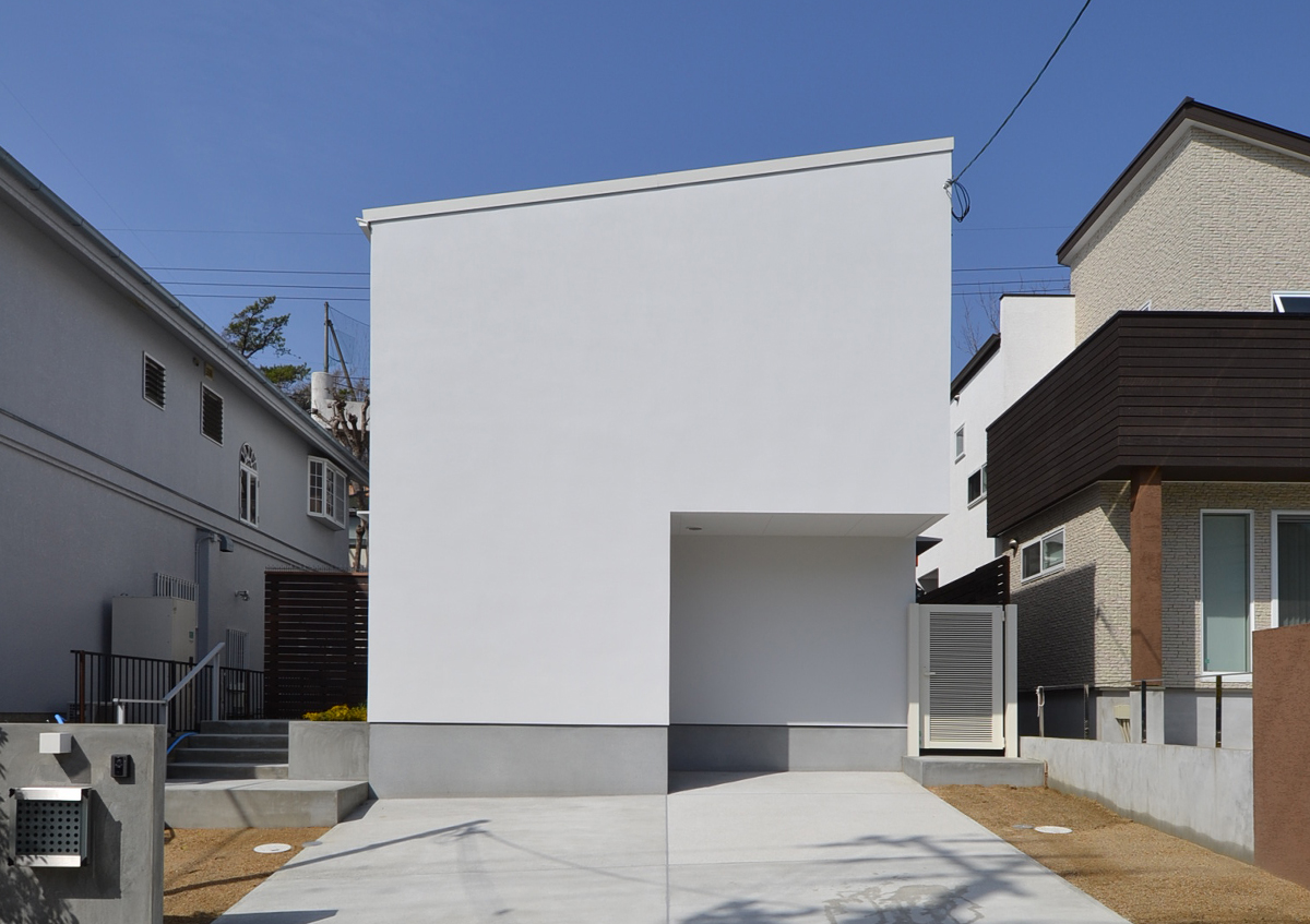 http://www.advance-architect.co.jp/works/2012/04/nkn/
