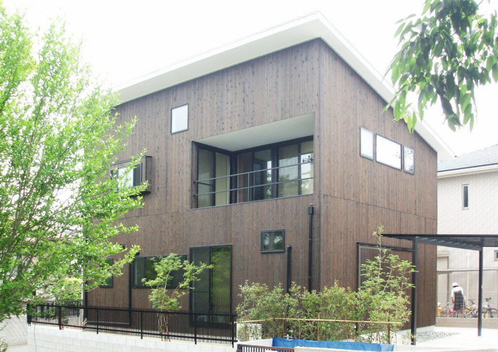 https://www.advance-architect.co.jp/works/2012/04/tnk/