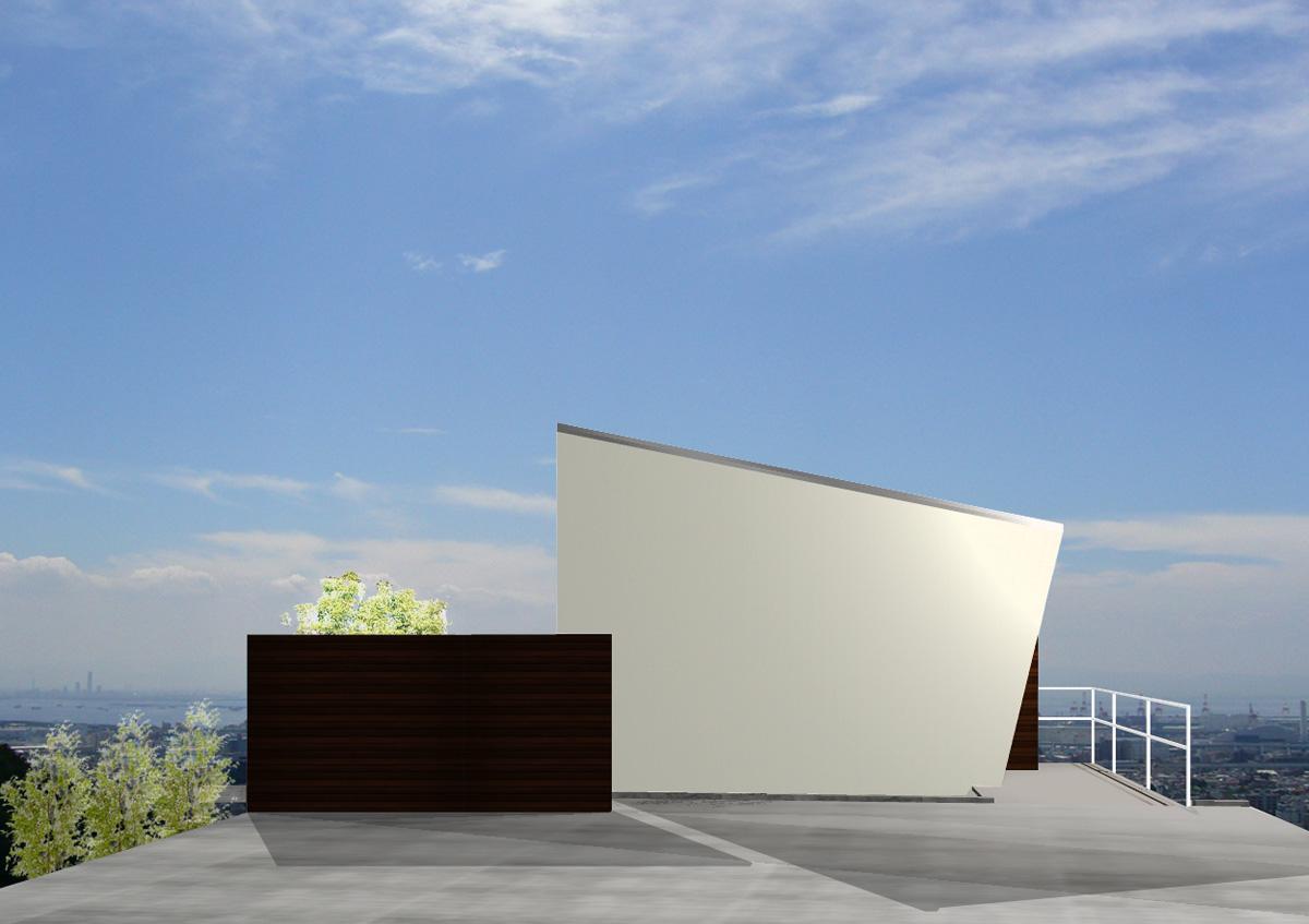 https://www.advance-architect.co.jp/works/2013/01/architecture-007/