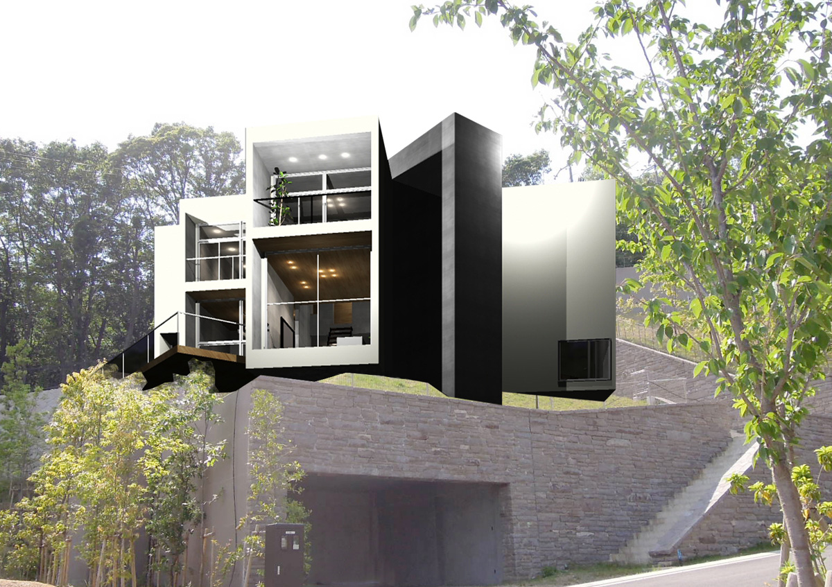 https://www.advance-architect.co.jp/works/2013/01/architecture-008/