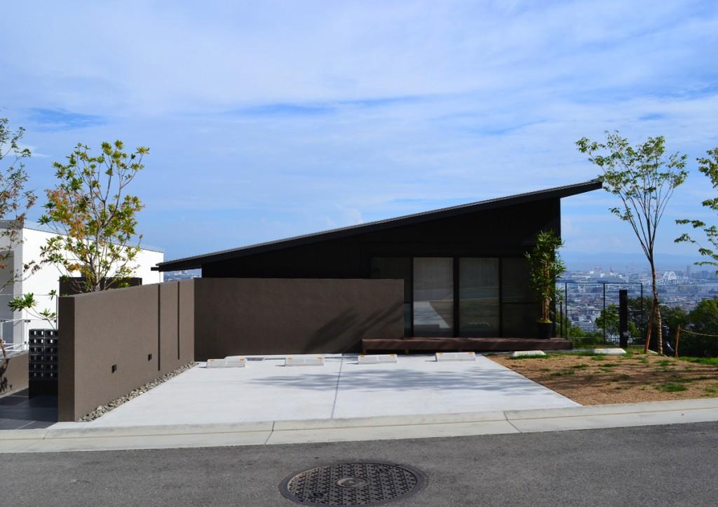 https://www.advance-architect.co.jp/works/2012/08/os33/