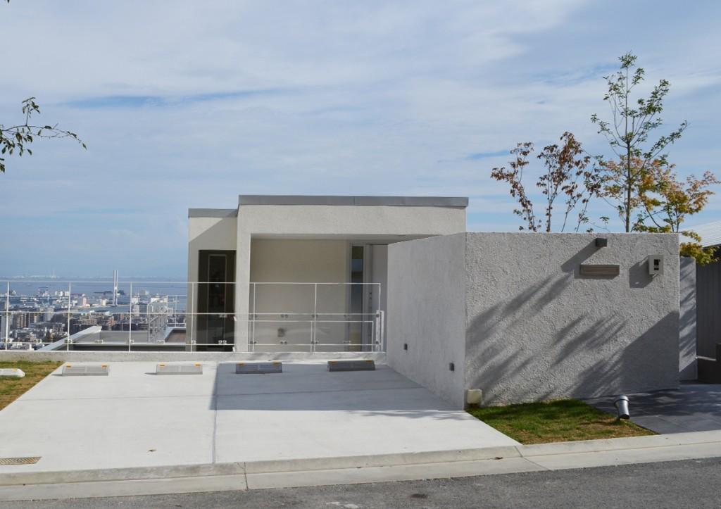 https://www.advance-architect.co.jp/works/2012/08/os34/