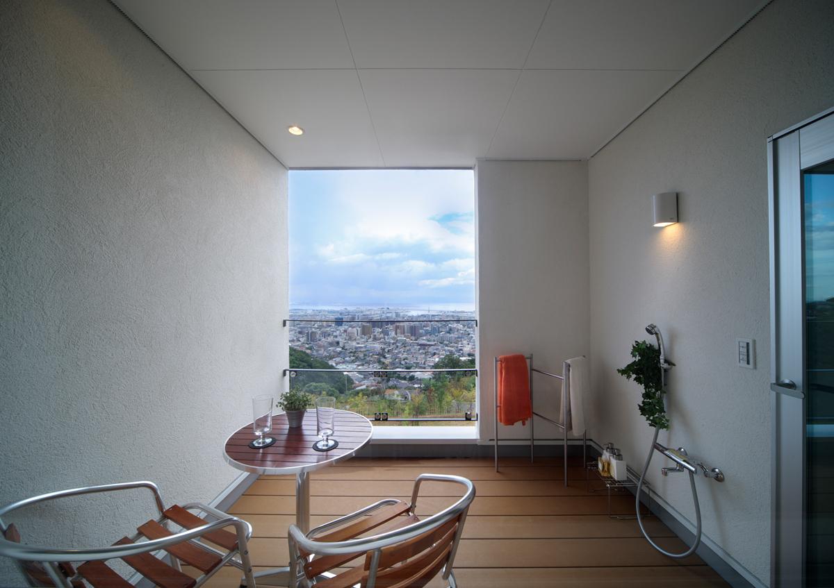 https://www.advance-architect.co.jp/works/2012/08/os35/