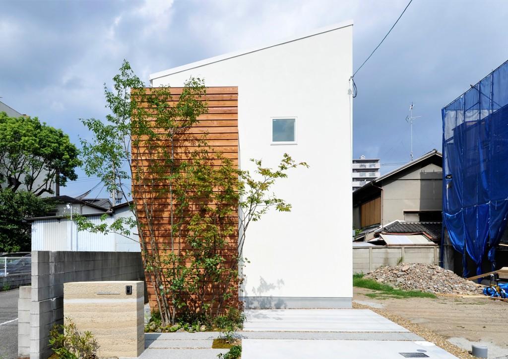 https://www.advance-architect.co.jp/works/2012/09/stu/