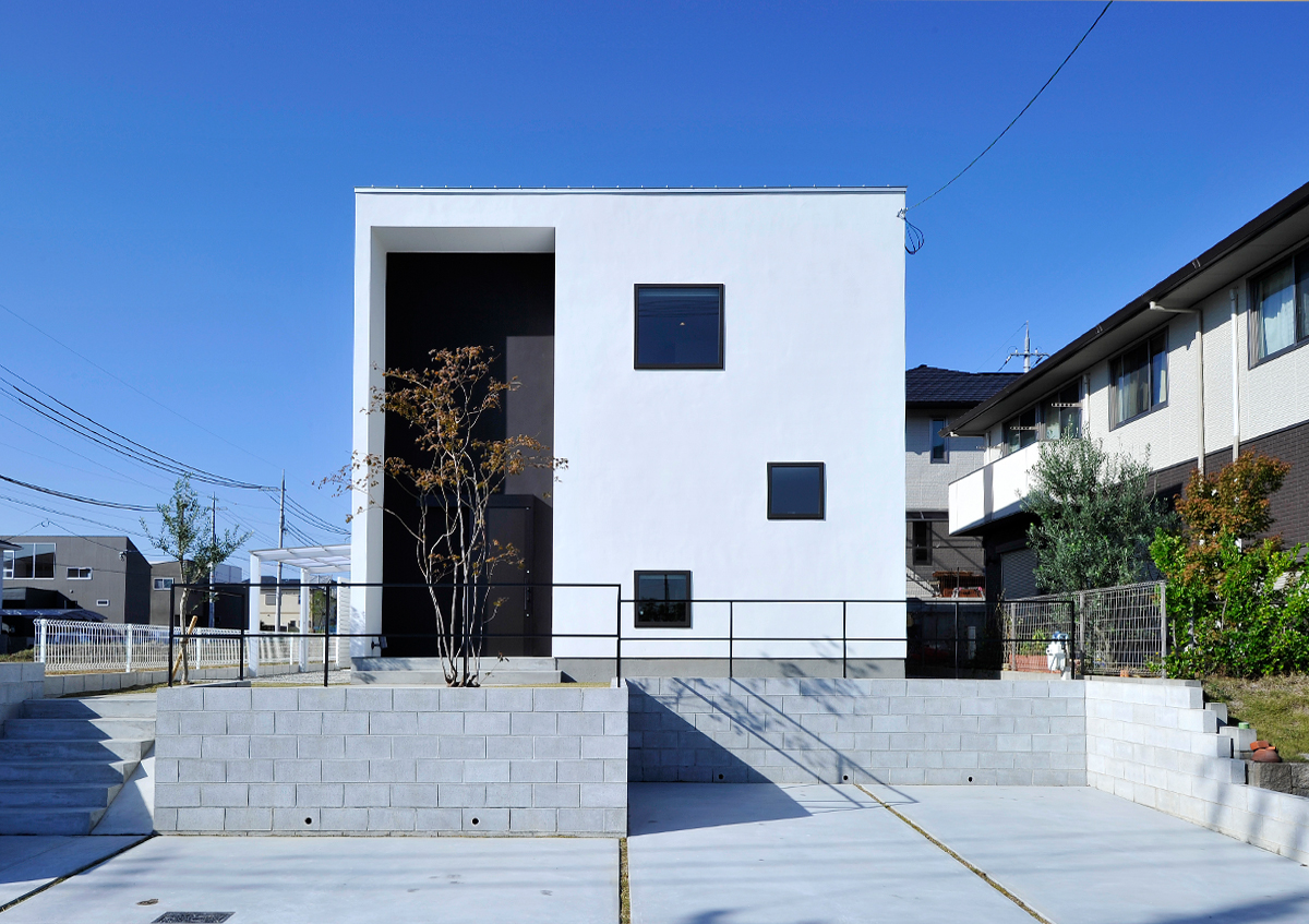 http://www.advance-architect.co.jp/works/2012/11/ihy/