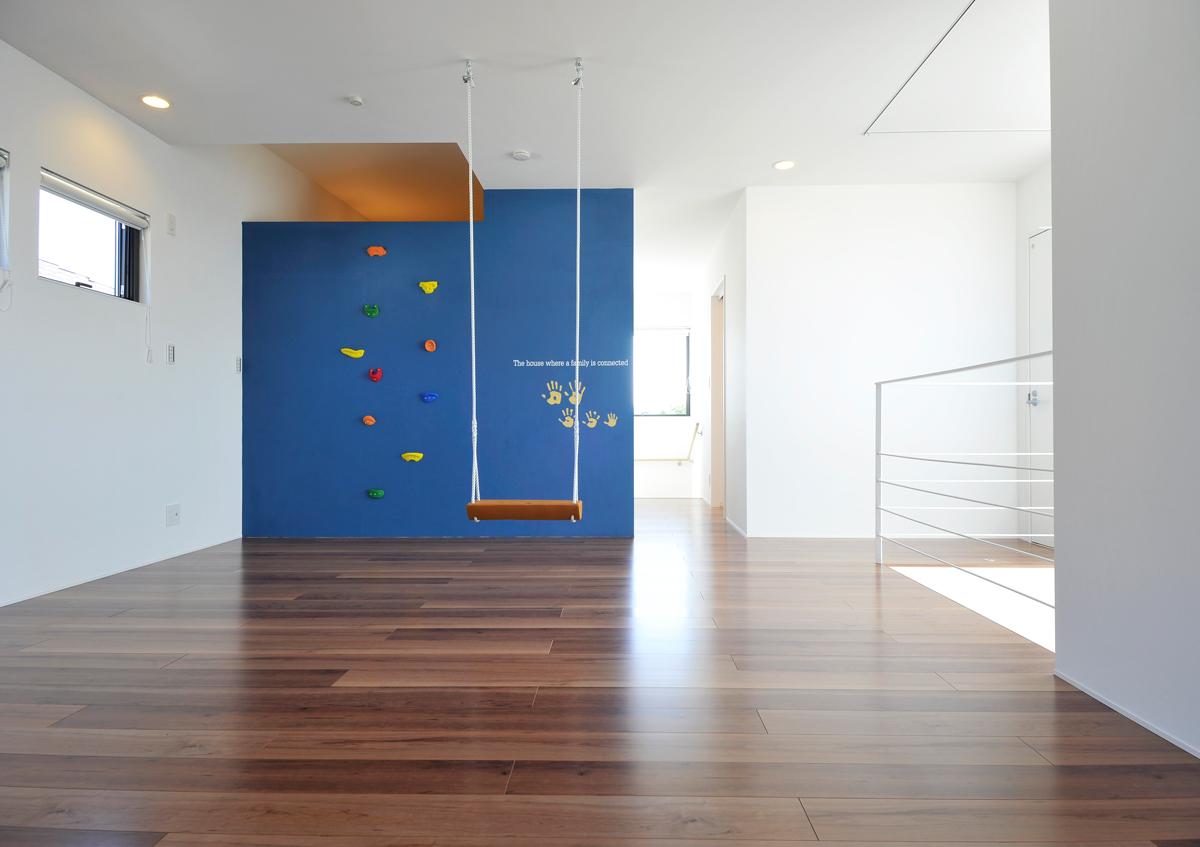 https://www.advance-architect.co.jp/works/2012/11/ihy/