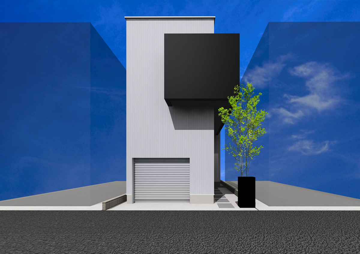https://www.advance-architect.co.jp/works/2013/01/architecture-011/