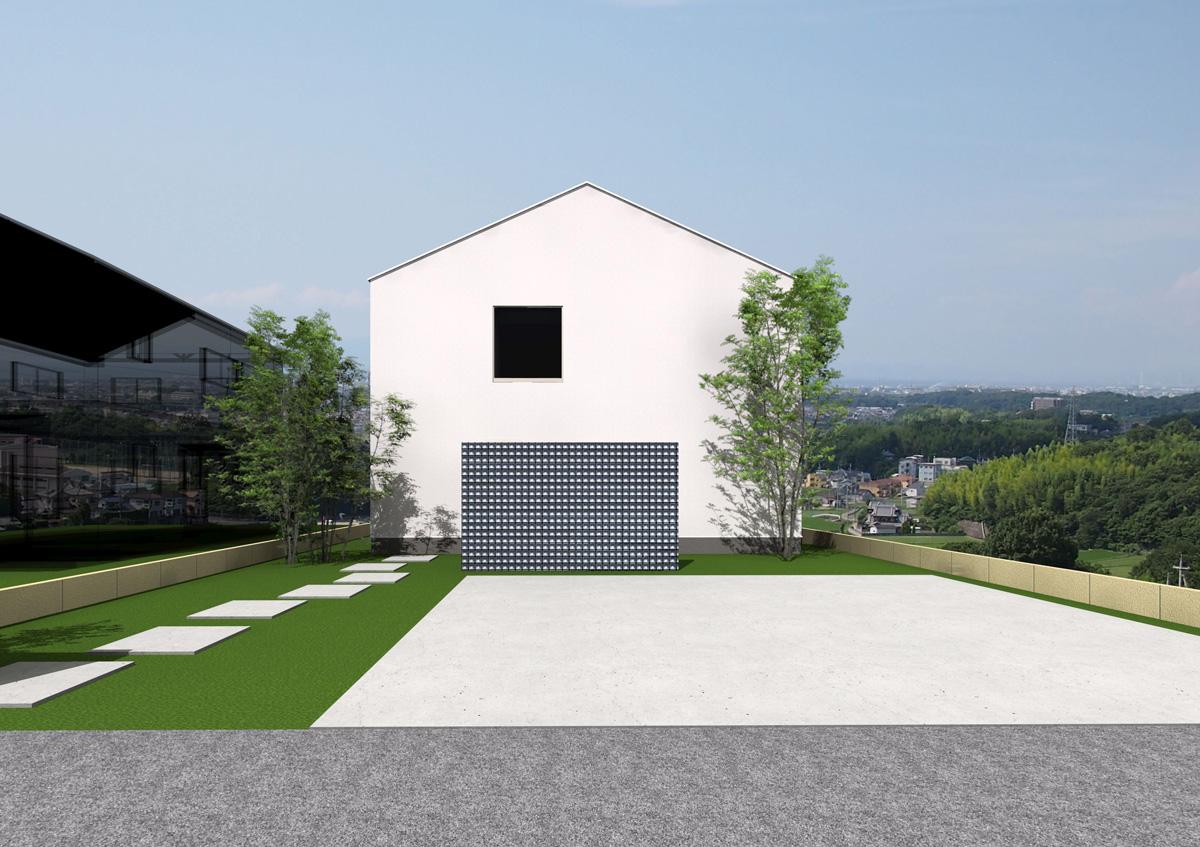 https://www.advance-architect.co.jp/works/2013/01/architecture-012/