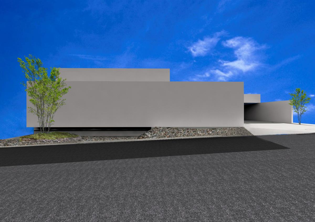 https://www.advance-architect.co.jp/works/2013/12/architecture-015/