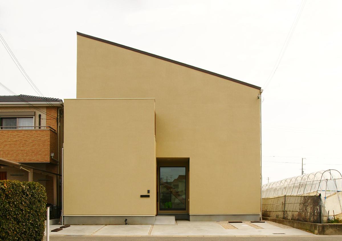 http://www.advance-architect.co.jp/works/2013/01/kok/