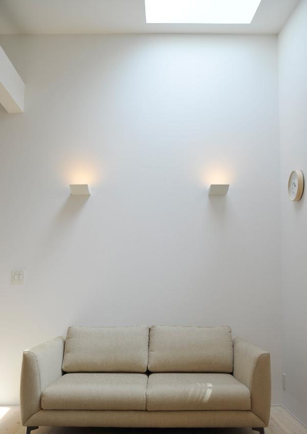 https://www.advance-architect.co.jp/works/2013/01/sem/