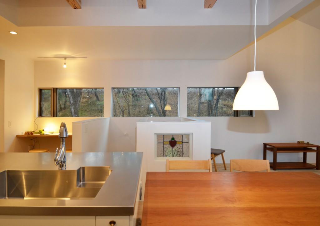 https://www.advance-architect.co.jp/works/2013/02/ntm/