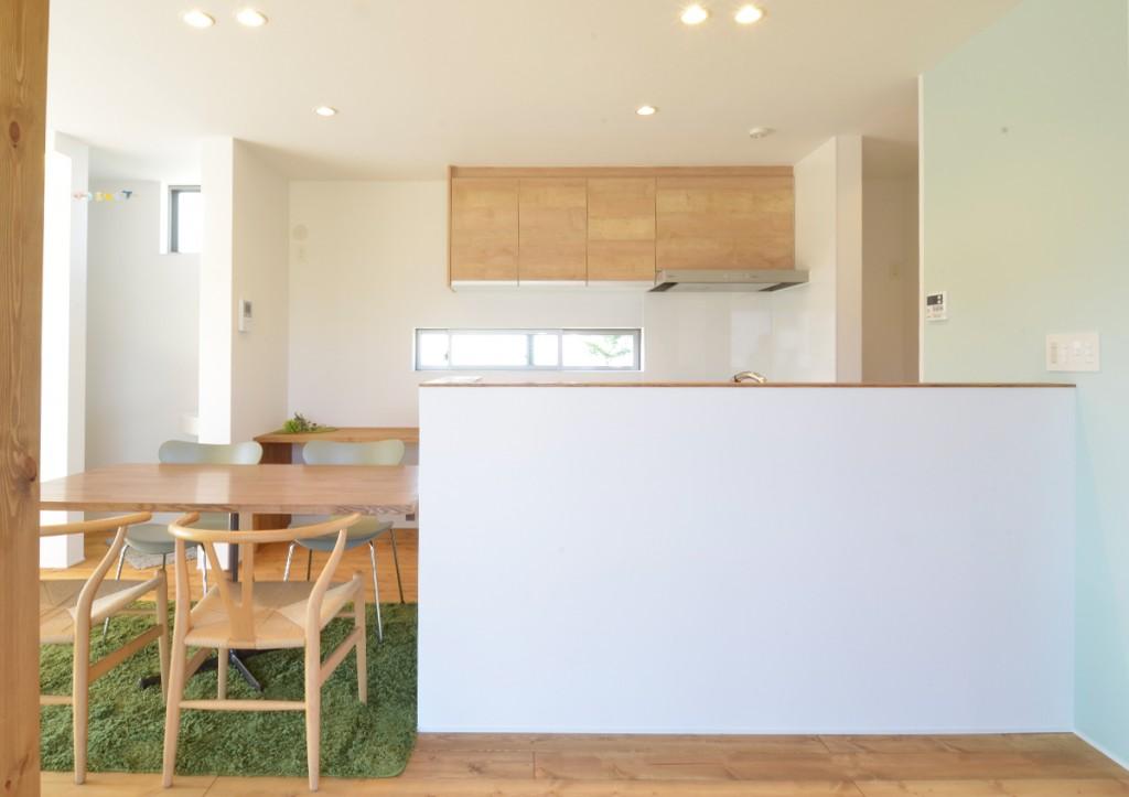 https://www.advance-architect.co.jp/works/2013/02/sta/