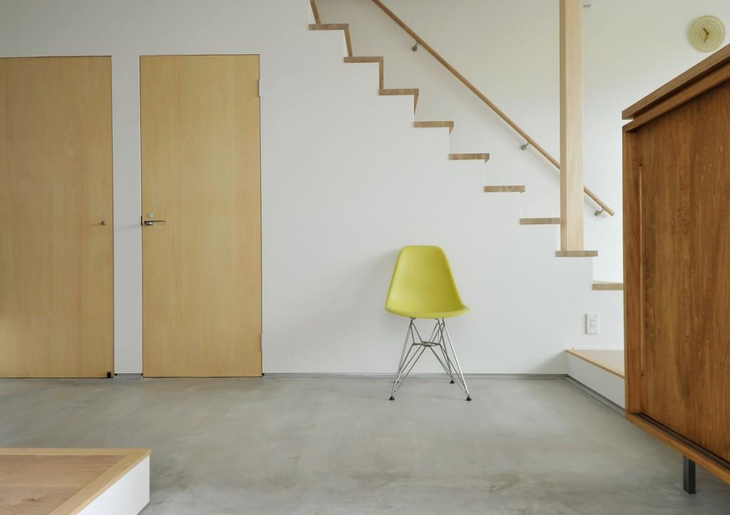 https://www.advance-architect.co.jp/works/2013/08/kso/
