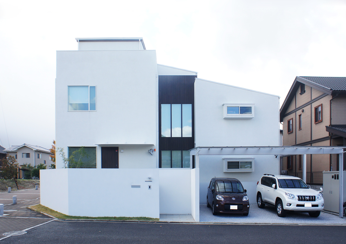http://www.advance-architect.co.jp/works/2013/12/kki/